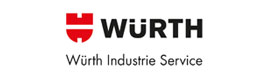 [Translate to Englisch:] Würth Industrie Service GmbH & Co. KG