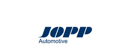 Jopp Automotive GmbH